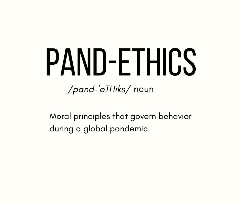 Pand-Ethics-Definition-final-edit
