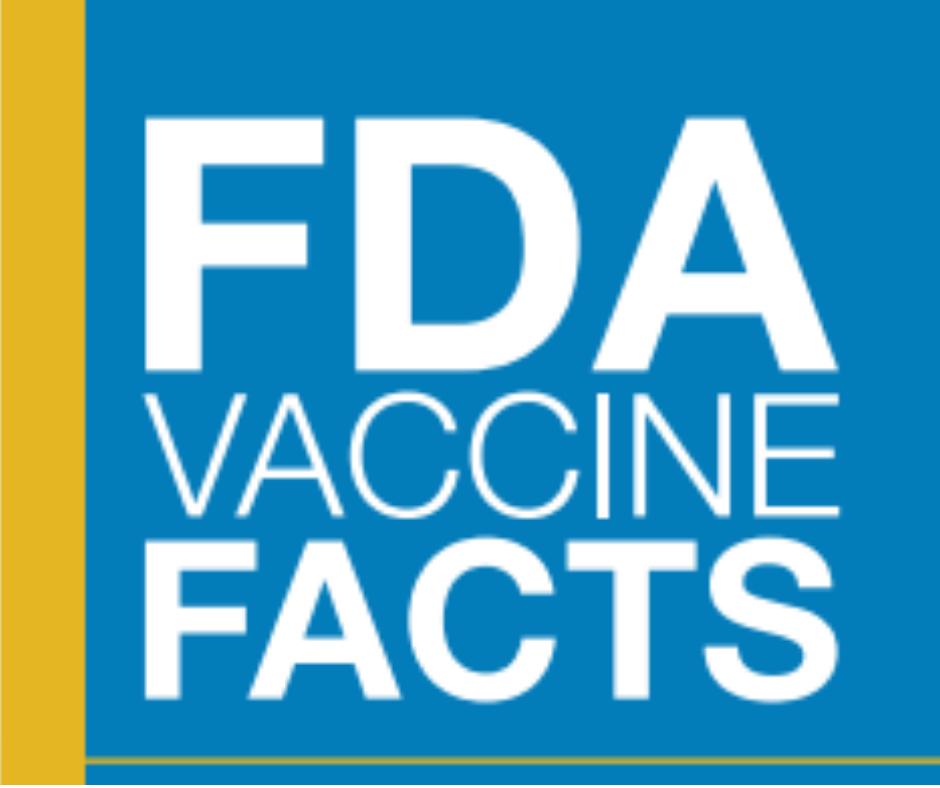 Vaccine Hesitancy Q&A (3)