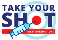 Take Your Shot
