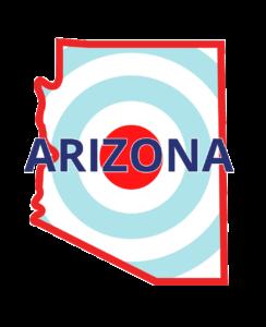 TYS States AZ