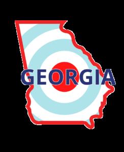 TYS States GA